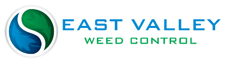 East Valley Weed Control